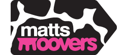Matts Moovers House Removals In Huddersfield
