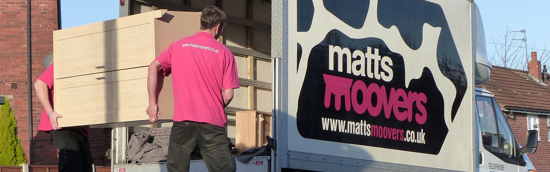 matts-moovers